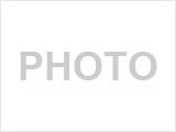 Фото  1 Подоконник из мрамора Polaris 126819